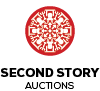 Second Story Auctions